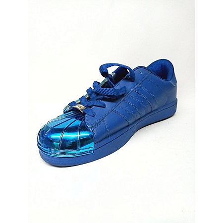 Generic Dope Dealer Blue Coolest Sneakers