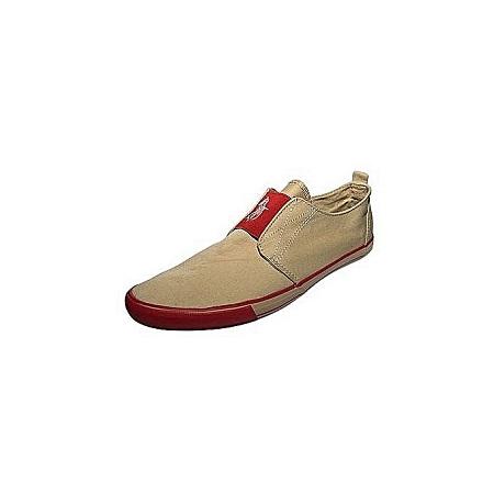 Generic Dope Dealer Casual Sneakers