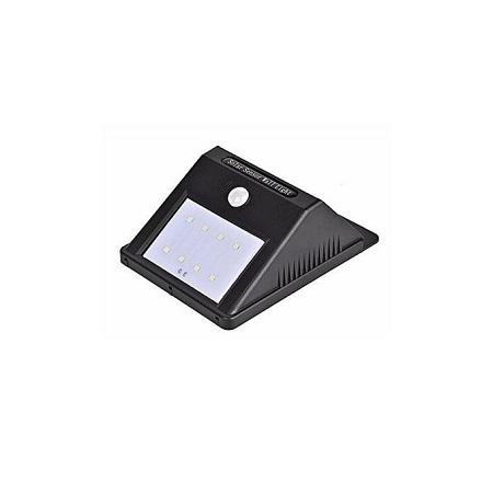 Solar Lamps Motion sensor