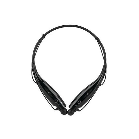 Annov HBS-730 Wireless Bluetooth 4.0 Headset Earphone