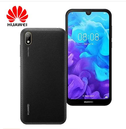 Huawei Y5 2019: 5.71inch, 32GB + 2GB, 4G