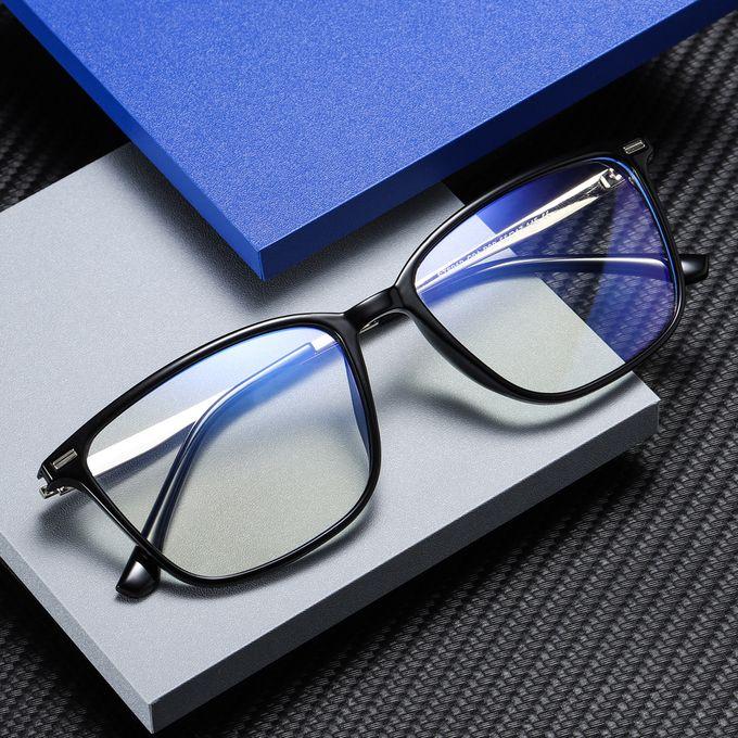 Computer Glasses Anti-blue Light