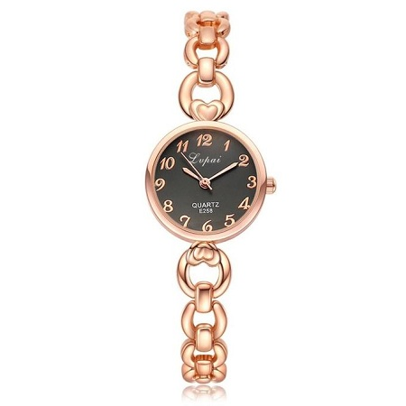 Lvpai Ladies Watch