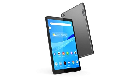 Lenovo M7 TABLET 32GB +2GB RAM