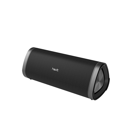Havit M73 Bluetooth Speaker