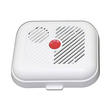 Stand alone Smoke Detector / Fire Detector