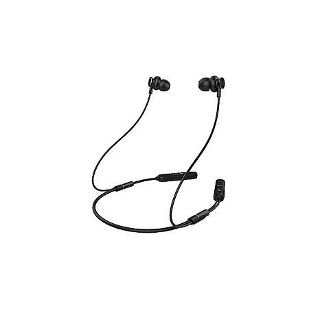 YISON E3 Bluetooth Headset