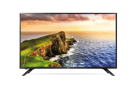 Samsung N5300 40 Inch Class HDR Full HD Smart Multisystem LED TV