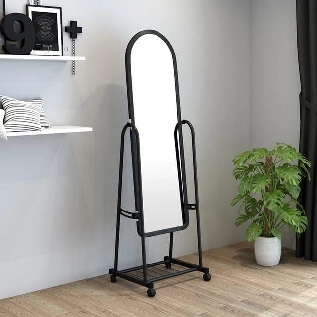 Dressing Mirror Full Length