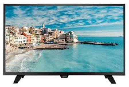 Philips digital 32 inches TV