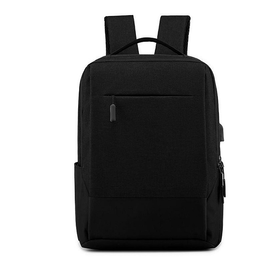 Fashionable Laptop Backpack Bag