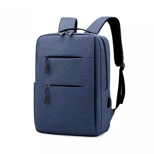 Multipurpose Antitheft Travel Backpack Laptop Bag