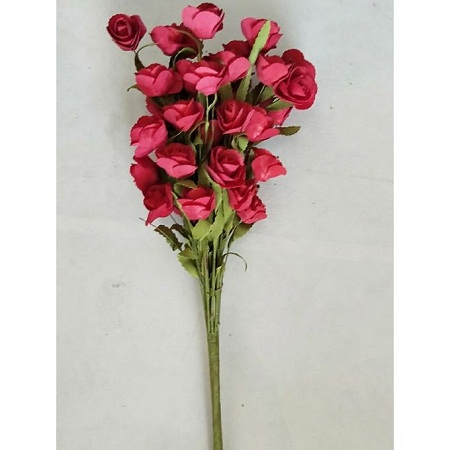 Artificial flower for Home Decor