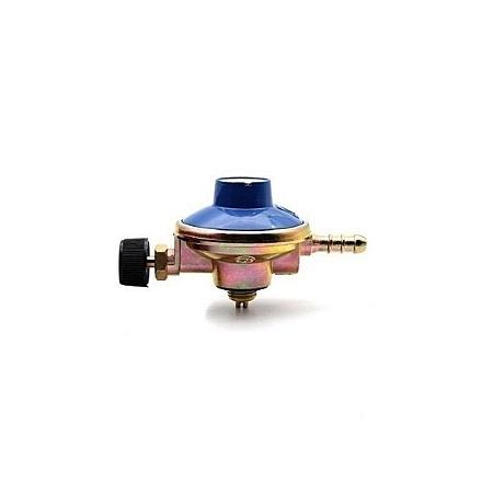 6kg Gas Cylinder Regulator Multi-colored