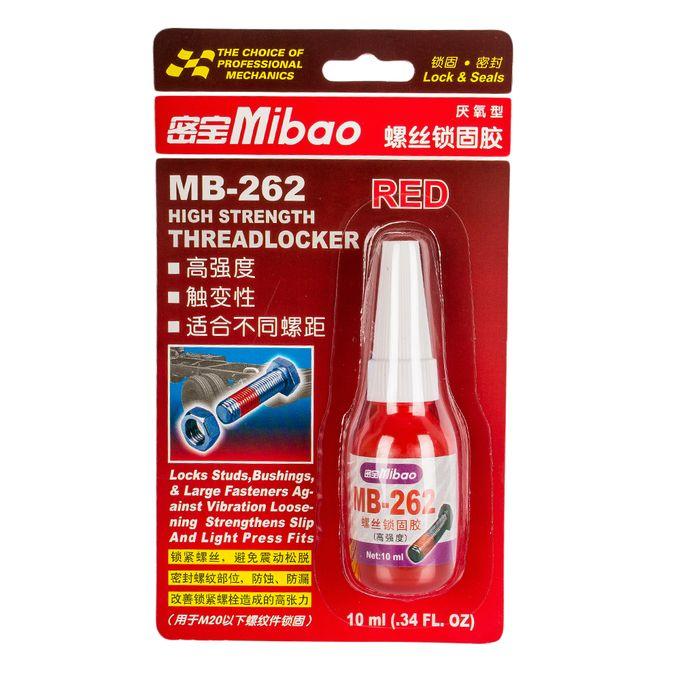 Threadlocking Adhesive MB-262