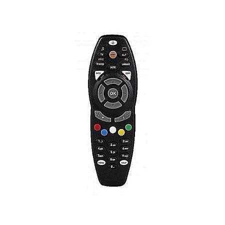 GOTV Universal Remote Controller