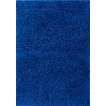 Bedside Carpets Blue