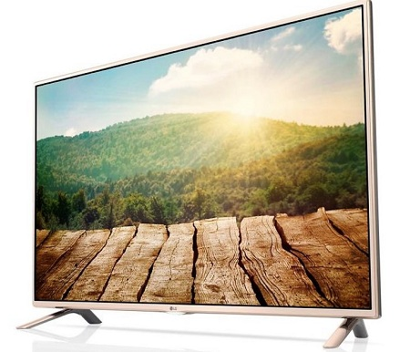LG UHD 4K TV 49 Inch UN73 Series, 4K, WebOS Smart ThinQ AI