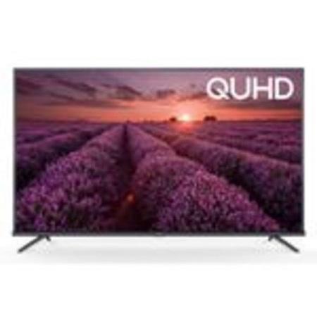 TCL 50P715 Smart Andriod IPQ 4K TV New Model 2020
