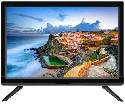 CTC 22 inch Digital LED TV