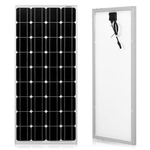 Sunnypex Solar Panel 150 Watts