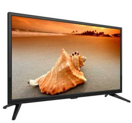 Skyview 24 Inch Digital HD LED TV