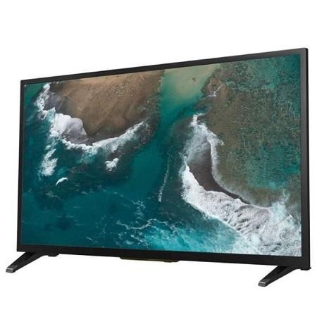 Vitron 24 Inch HD LED Display Digital TV