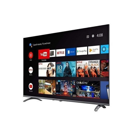 Vitron 32 Inch Smart Android TV With Netflix,Youtube,Facebook,google