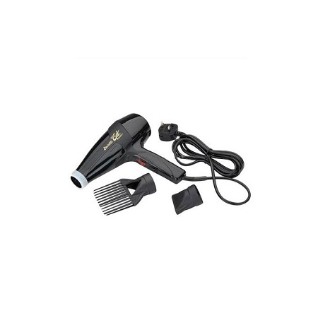 Ceriotti GEK 3000 Blow Dryer - Professional hair drier