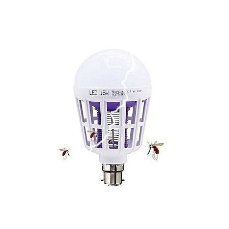 Mosquito Killer LED Bulb(Pin)