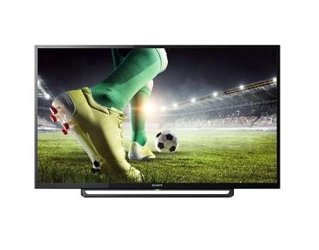 Sony 40inch 40R350E BRAVIA Full HD Digital TV - Black