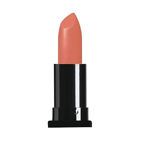 Flori Roberts FR Lipsticks - In the Nude, 0.12 Oz