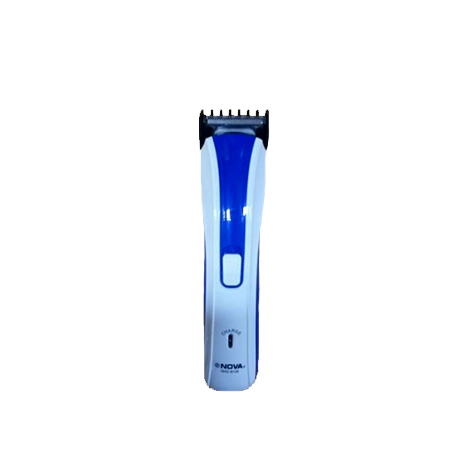 Nova Professional Hair Clipper- Random Color
