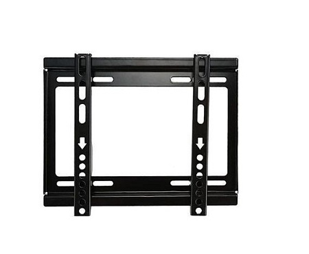 TV Wall Mount Bracket 14 to 42 inch- Black