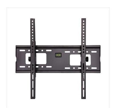 TV Wall Mount Bracket 26 to 55 inch- Black