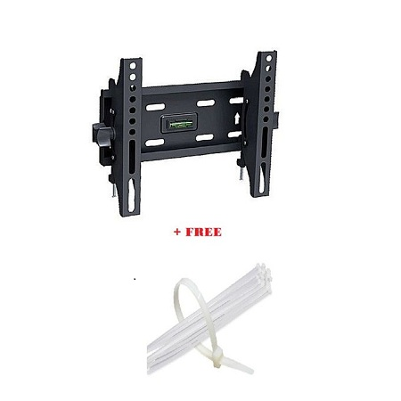 Fridge plus TV Guard with free Heavy Duty Power Extension