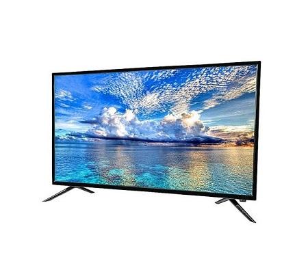 Premier 24 inch HD LED Digital TV - Black