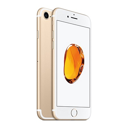 Apple iPhone 7, 128 GB (Single SIM)