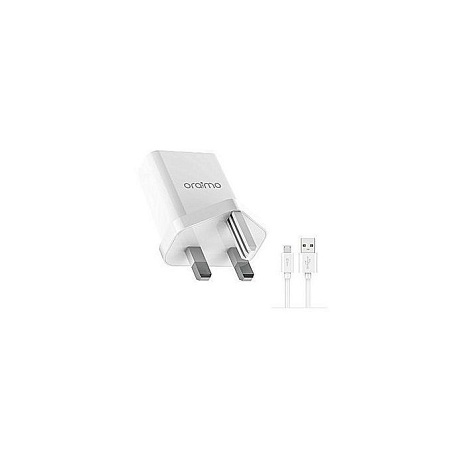 Android Charger For All smart Phones & Tablets