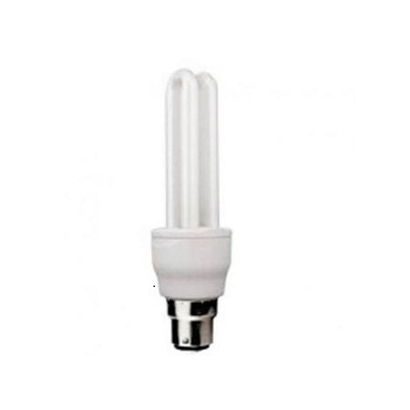 Nice One Energy Saving Bulbs.(10 Pieces)