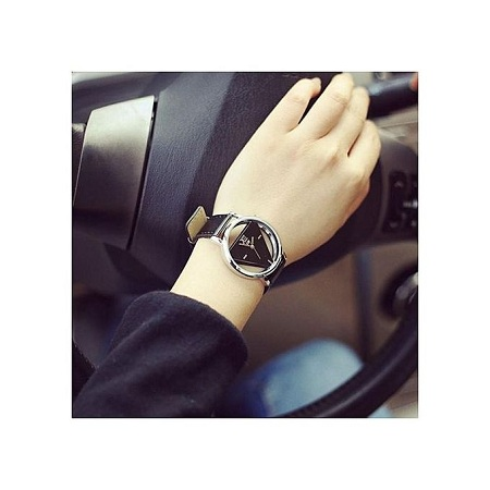 Triangle smart Men Luxury Watch
