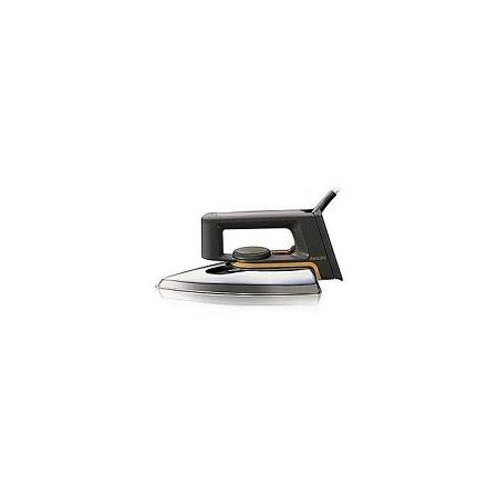 Philips HD1172 - Dry Iron 1000W - Grey