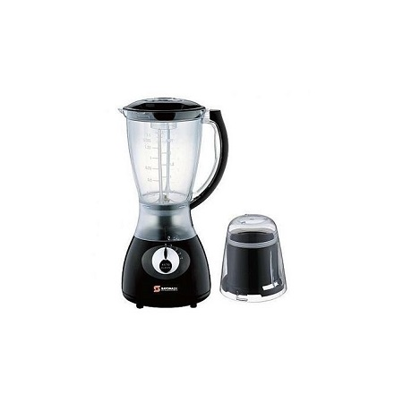 SY88 Sayona Blender with a Grinder-SY88