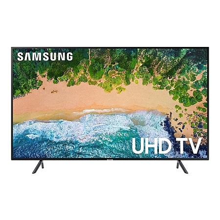 Samsung UA55NU7100K- 55