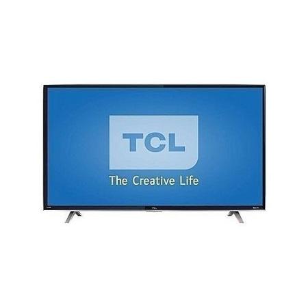 TCL 24 Inch Digital LED TV - [Black]