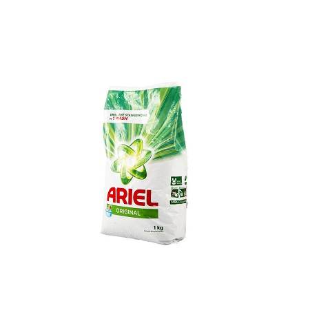 Ariel Washing Powder | 1kg