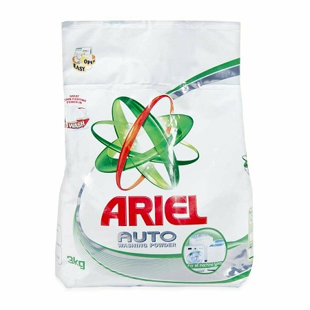 Ariel Washing Powder 3 KG