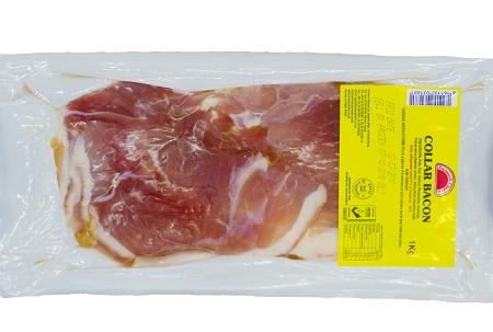 Collar Bacon | 1kg