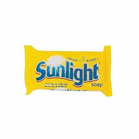 Sunlight Tablet | 175g