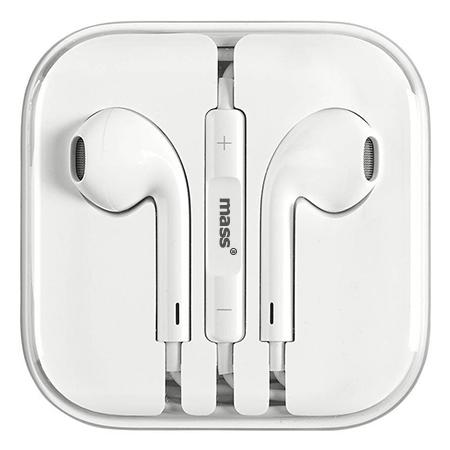 MASS ME 01 Stereo Headset